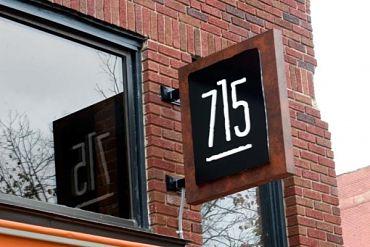 715 restaurant lawrence kansas