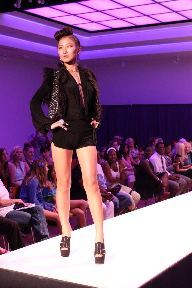 zafar salon spa and boutique kansas city fashion week boutique sponsor showcase