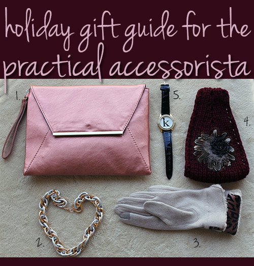 charming charlie holiday gift guide for the practical accessorista