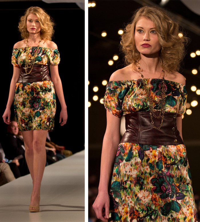 conjetta kansas city fashion week spring 2013