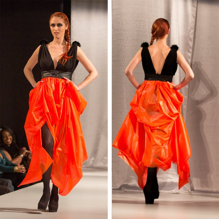i design with love kansas city fashion week