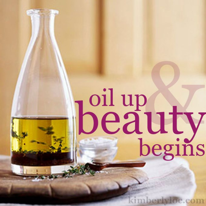 kimberlyloc face oils oil up and beauty begins