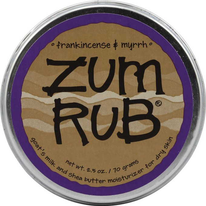 zum rub frankincense and myrrh kimberlyloc acne treatment