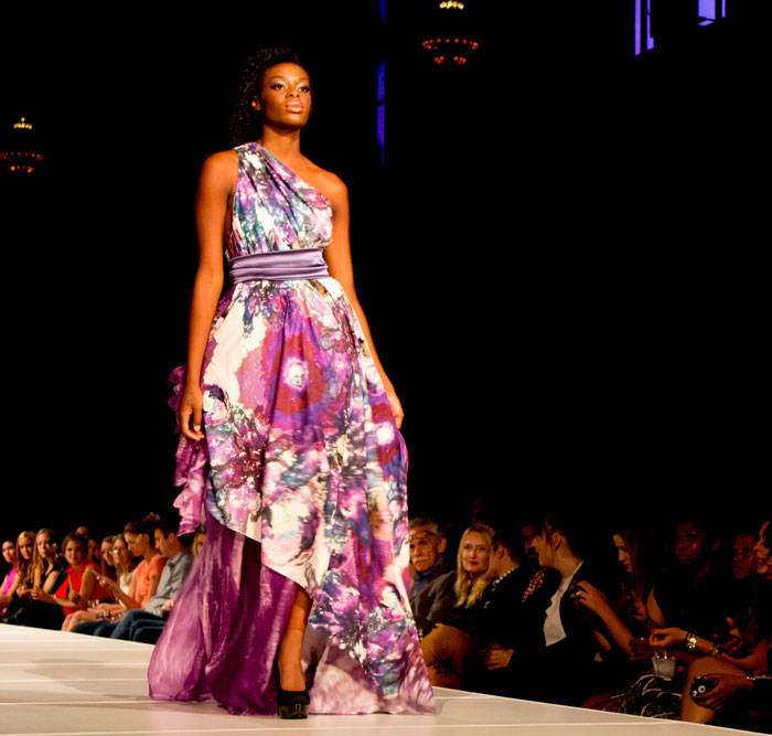 kaity rathman designs kansas city fashion week