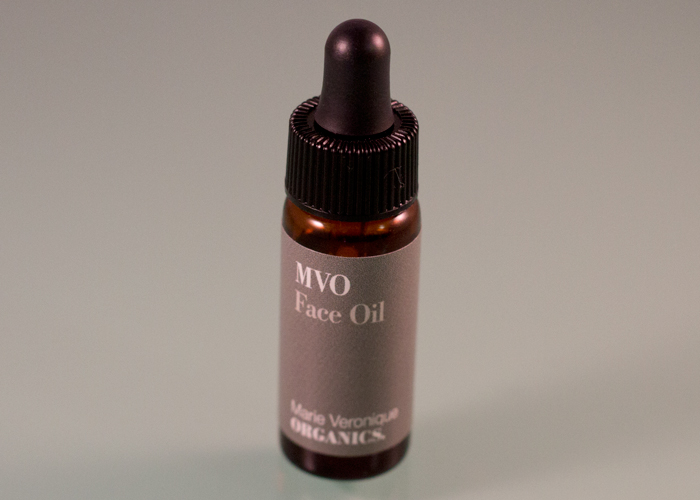 marie veronique organics mvo face oil