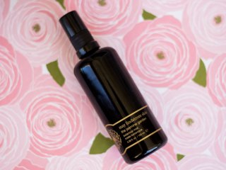 may lindstrom skin the jasmine garden botanical mist