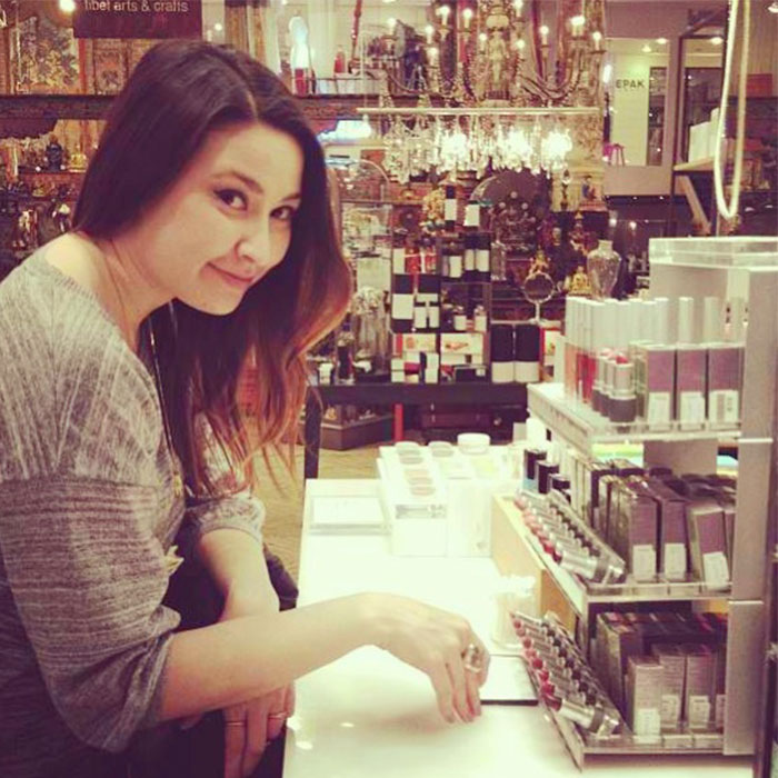 black friday beauty codes cyber monday beauty deals
