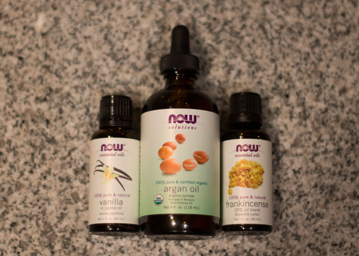natural beauty alchemy book night magic potion diy beauty recipe