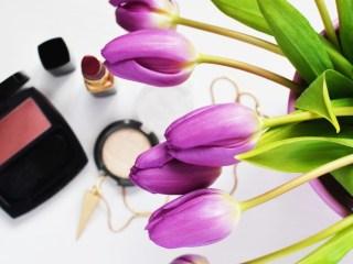 black friday beauty sales