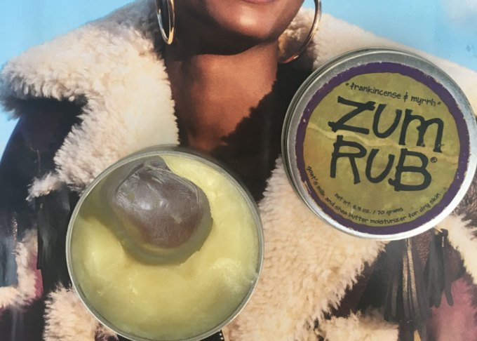 indigo wild zum rub frankincense and myrrh