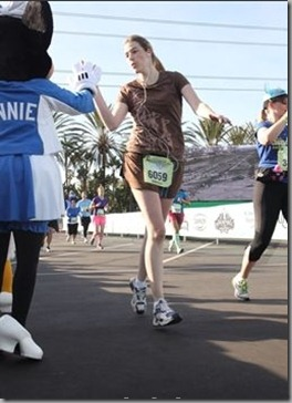 halfmarathon2
