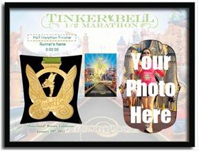 tinkerbellmedalframe1