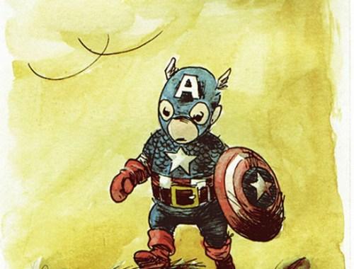 cpwilsoniii-the-avengers-meet-winnie-the-pooh-3