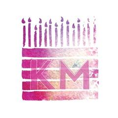 km35birthday