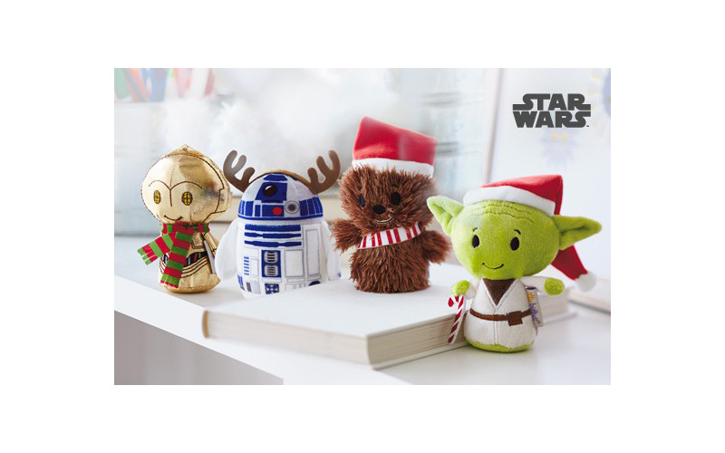 star_wars_gifts_Hallmark_Itty_Bitties_Christmas_Santa_Yoda