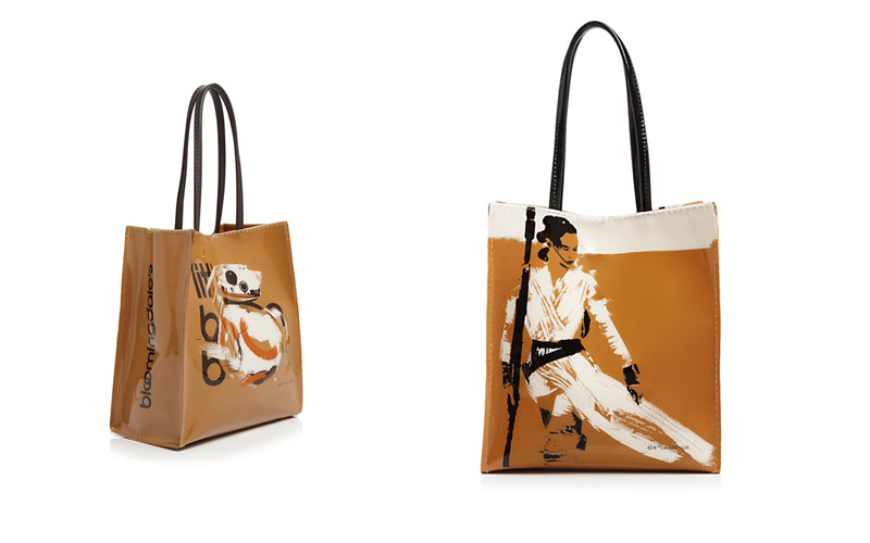 star_wars_gifts_bloomingdales_bags