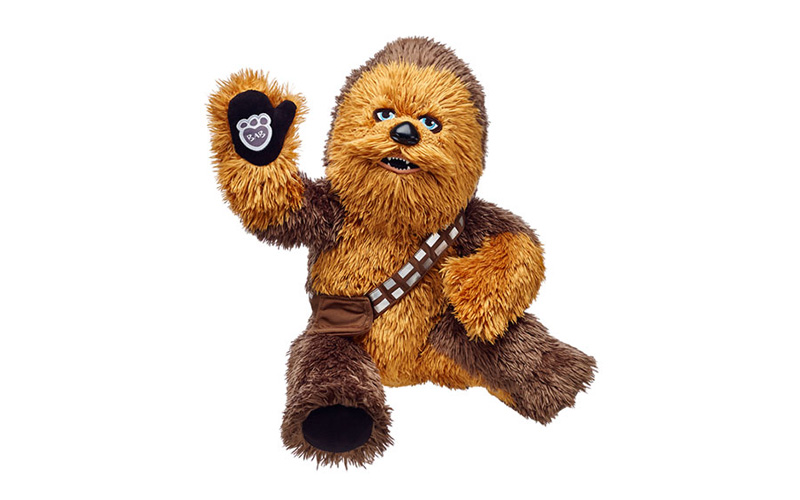 star_wars_gifts_chewbacca_cuddly_build_a_bear