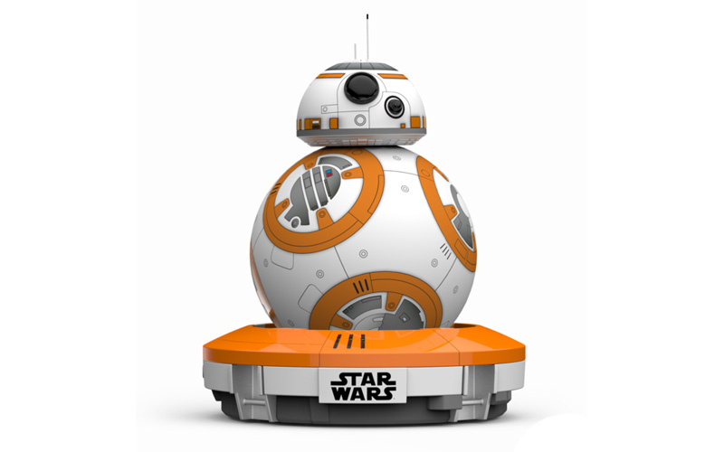 star_wars_gifts_gold_bb8_droid_iphone_app