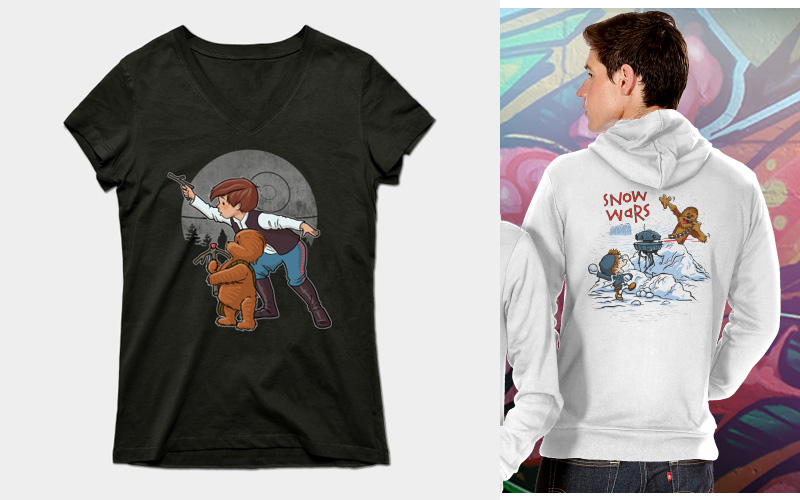 star_wars_gifts_sweatshirts_calvin_hobbes_wookie_the_chew