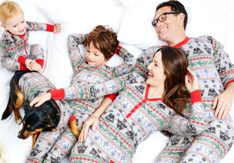 star_wars_fair_isle_matching_pajamas