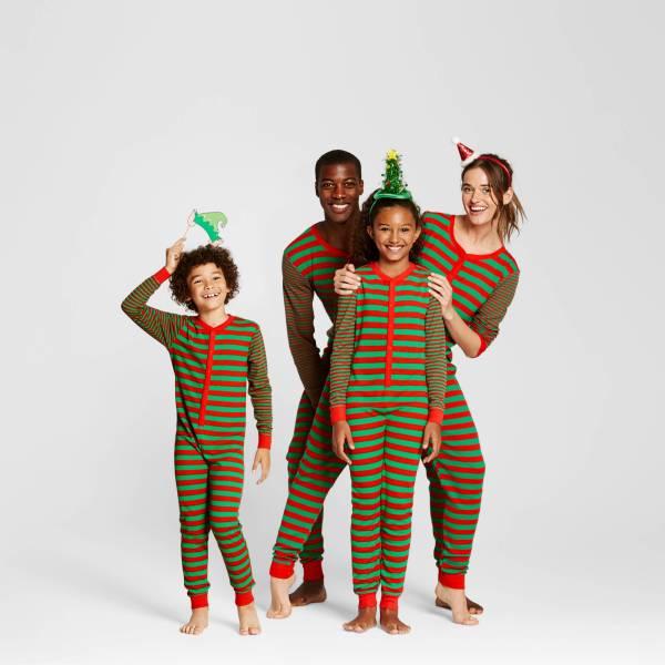 striped_family_union_suit_matching_pajamas