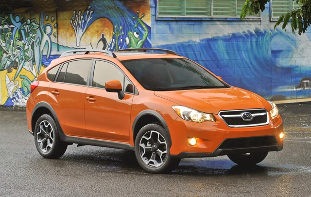 Subaru_XV_Crosstrek_04Hawaii