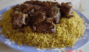Tales of Yemen: Ramadan - kimberlymitchell.us