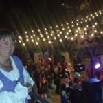 Kimberly_Party