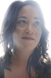 Kimberly Pauley