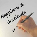 Happiness and Gratitude Course