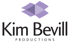 Kim Bevill - Gray Matters