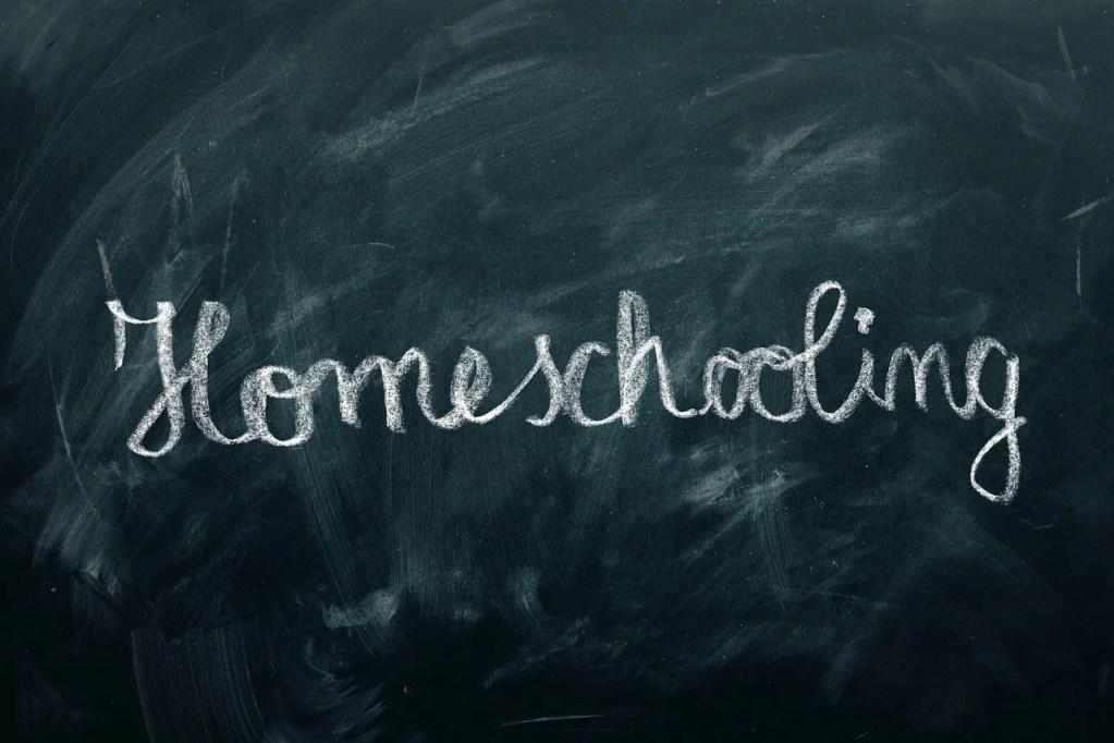 homeschooling, chalk, chalkboard-5957126.jpg