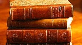 Jonathan Bennett kimdir? Hayatı ve eserleri hakkında bilgi