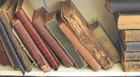 Orhan Şeref Apak kimdir? Hayatı ve eserleri hakkında bilgi