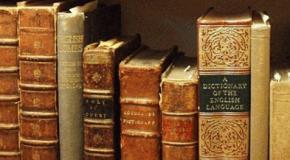 Joseph Breuer kimdir? Hayatı ve eserleri