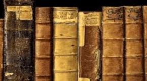 Zaim Mir Mehmed Katib kimdir? Hayatı ve eserleri hakkında bilgi