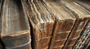 Lindsay Anderson kimdir? Hayatı ve eserleri hakkında bilgi