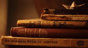 Ludwig Beck kimdir? Hayatı ve eserleri hakkında bilgi