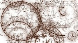 Marcel Breuer kimdir? Hayatı ve eserleri