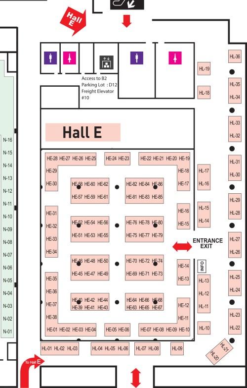 small resolution of kimes2019 coex hall e
