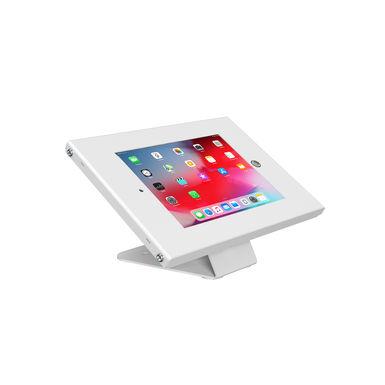support mural ou de table pour tablette ipad 2 3 4 5 6 air air 2 pro 9 7 blanc
