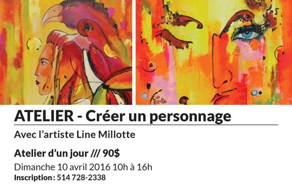 Atelier-10 avril-Hachem