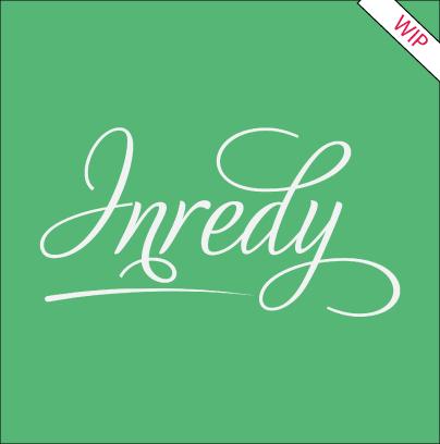 Inredy