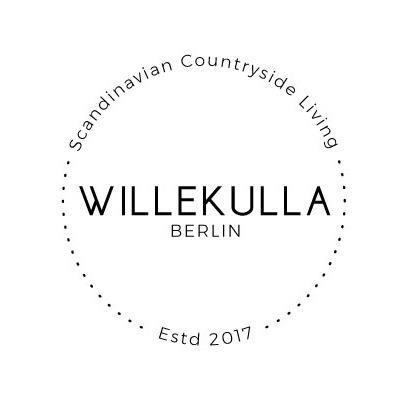 Willekulla