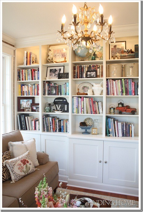 """""""Books are the quietest and most constant of friends."""" -Charles William Eliot"""
