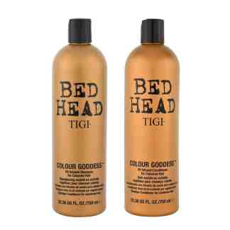 TIGI Bed Head Colour Goddess