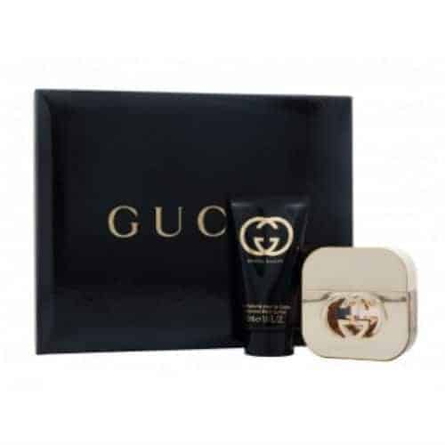 Gucci Guilty for Her Gift Set 30ml EDT