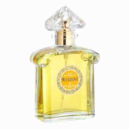 Guerlain Mitsouko Eau de Parfum 75ml Spray