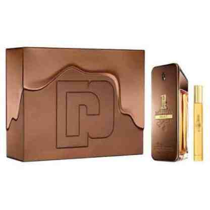 Paco Rabanne 1 Million Prive Gift Set