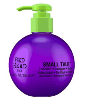 TIGI BED HEAD Small Talk 3-in-1 Cream